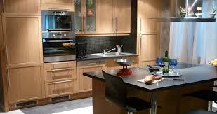 installateur cuisine installateur cuisine 91 92 78 pose de cuisine