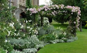 garden design garden design with the remarkable gardens of la
