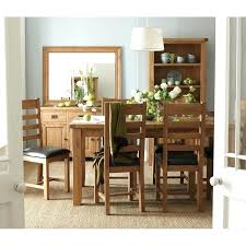 Corner Display Cabinet With Storage Small Oak Sideboards Small Oak Corner Display Cabinet Small Oak