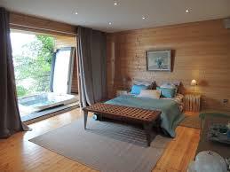 chambre hote puy de dome location de vacances chambre d hôtes beaumont dans puy de dôme en