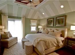 attic bedroom ideas small attic bedroom ideas interior design nurani