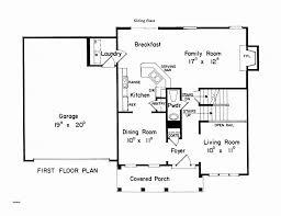 beazer floor plans floor plans unique beazer homes floor plans fresh personalization