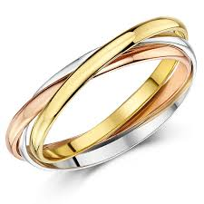 russian wedding band russian engagement rings and russian 3 colour gold wedding bands