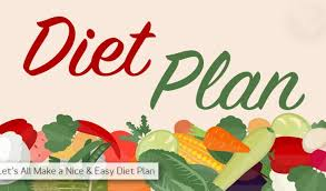 weight loss diet plan health food delivery services calisia net