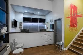 Comfort Inn In Brooklyn Super 8 Brooklyn Park Slope Hotel Brooklyn Hotels Ny 11215