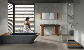 Contemporary Bathroom Decor Ideas 6 Bathroom Design Trends And Ideas For 2015 Inspirationseek Com