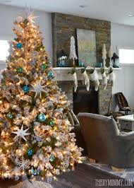Xmas Home Decorations 188 Best Christmas Images On Pinterest Christmas Ideas Coastal