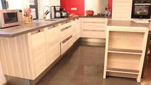 beton cire pour credence cuisine beton cire pour credence cuisine lertloy com
