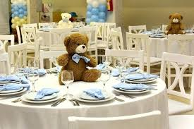 teddy baby shower teddy picnic baby shower ideas baby shower gift ideas