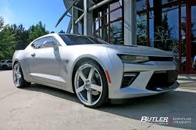 tsw nurburgring camaro chevrolet camaro vehicle gallery at butler tires and wheels in