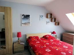 chambre d hote la baule pas cher chambres d hôtes aux portes de guérande la baule chambres mesquer