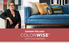 color conversation sherwin williams