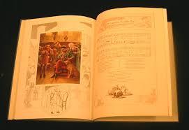 carols carols a carols book