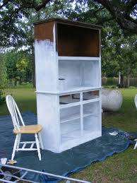 painting furniture without sanding the best primer for painting furniture craft paint furniture