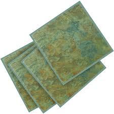 wickes vinyl tiles slate effect 305 x 305mm 11 pack wickes co uk