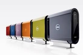 Small Desk Top Dell Launches Small Green Desktop Pc Line
