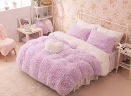 bright pink twin bedding u2014 modern storage twin bed design pink