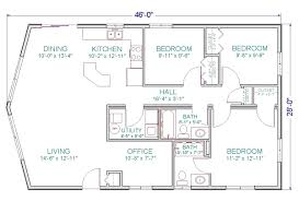 3 bed 2 bath house plans beautiful 5 bedroom mobile home floor plans also modular homes in