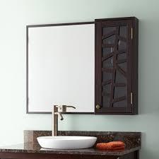 croydex mirror cabinet tags croydex bathroom cabinet argos