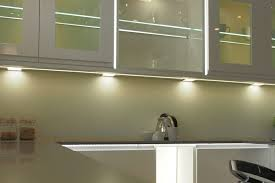 what is the best led cabinet lighting best led cabinet lighting for kitchen layjao