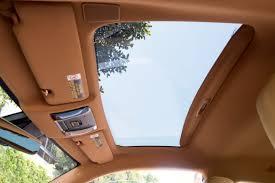 lexus lc 500 for sale los angeles trending option glass roof news cars com
