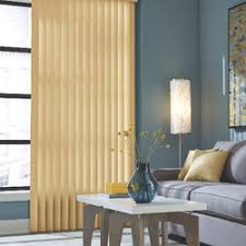 3 Day Blinds Bellevue Jet City Blinds 29 Reviews Shades U0026 Blinds 1546 Nw 56th St