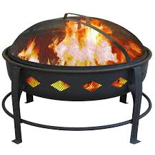 home depot gas fire pit black friday shop amazon com fire pits