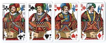 skat link cards