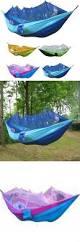 Replacement Hammock Bed Best 25 Sleeping Hammock Ideas On Pinterest Diy Hammock Kids