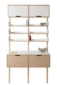 Tockarp Wall Cabinet With Glass by 883 Best Storage Images On Pinterest Architecture Architecture