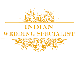 Indian Wedding Planners Indian Wedding Specialist U2013 The Most Dependable Wedding Planners