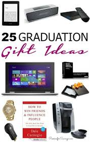 graduation gifts college 157 best graduation gift guide images on graduation