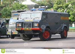 police armored vehicles armored vehicles editorial stock image image of solo 42267599
