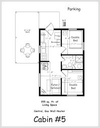two bedroom cabin floor plans one bedroom cabin floor plans contemporary one bedroom plan kits log