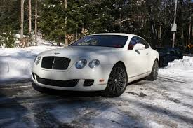 bentley continental gt speed more 2010 bentley continental gt speed review youtube