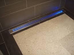 Waterproof Bathroom Light Catchy Waterproof Bathroom Lights Led Light Design Bathroom Led