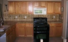 kitchen practical kitchen stove backsplash you can try nice