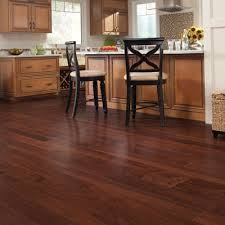 ridgecrest walnut colonial color engineered wood flooring