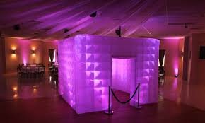 booth rental say cheese photobooth up to 52 new york city groupon