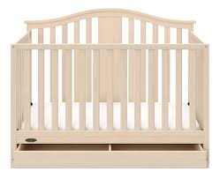 graco freeport convertible crib instructions graco solano 4 in 1 convertible crib with drawer espresso