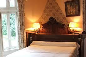 chambre romantique hotel chambre romantique chambres hôtel de charme hôtel pléneuf val