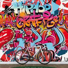 wall stickers uk wall art stickers kitchen wall stickers wall stickers uk wall art stickers kitchen wall stickers children wall stickers nursery wall strickers wall decals wall mural wall art