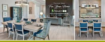 Model Home Furniture Clearance by Model Home Interiors Clearance Center Walker Furniture Store