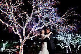 weddings phoenix zoo