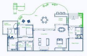 baby nursery berm home plans underground home plans dome floor