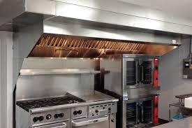 kitchen ventilation ideas kitchen restaurant kitchen exhaust hoods beautiful home design