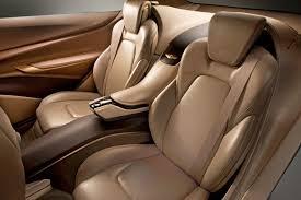 hyundai hcd 14 genesis hint naar nieuw topmodel autonieuws