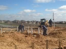 Plumbing Rough by Residential Mustang Plumbing Austin Tx Plumbing Service