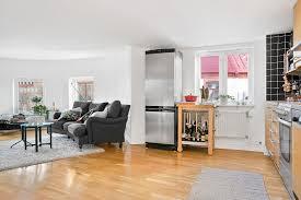 Scandinavian Home Design Tips by Scandinavian Style Interior Design Ideas