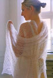 knitting pattern for angora scarf knit a mohair scarf or wrap wrap pattern rowan and ethereal